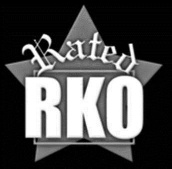Rated rko bands wwe ppvoice - Wwe rated rko wallpaper ...