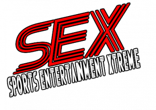 Sports Entertainment Xtreme Bands Katalog Statej Wwe Ppvoice